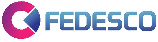 Fedesco